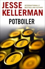 POTBOILER-cover-225x339