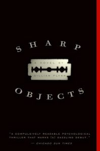 sharp-objects-book-cover[1]