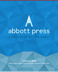 catalog[1]