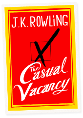the-casual-vacancy-cover[1]