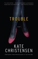 trouble1[1]