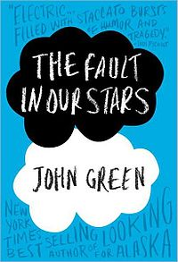 200px-The_Fault_in_Our_Stars[1]