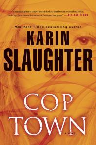 Cop-Town1[1]
